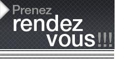 Rendez-vous dr lombardo centre murano à Lille